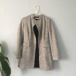 2 for 35!! (Dex suit jacket)